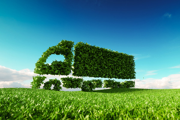 LM_Clean_Air_Sustainable_Truck_0419_600px