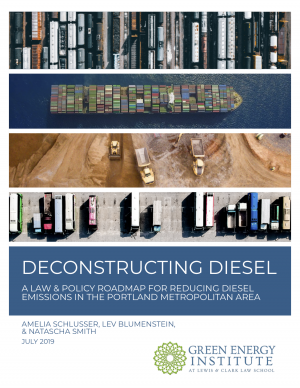 79692_Deconstructing_Diesel_report_cover.rev.1565206093