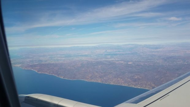 an-aerial-view-of-the-california-620x350